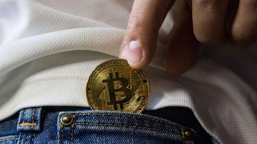 Como funciona a mineração do Bitcoin?