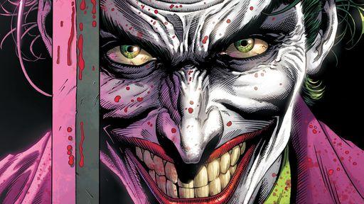 Quadrinhos e super-heróis   Confira os destaques da Marvel e DC em agosto