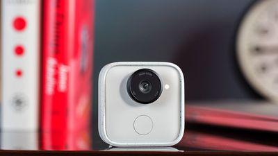 Google começa a vender a Clips, sua câmera com inteligência artificial, nos EUA
