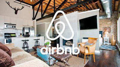 Airbnb já tem 4 milhões de anúncios com 2,5 milhões de hóspedes em uma só noite