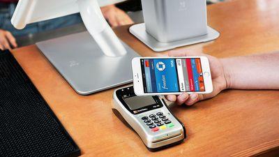 E-commerces já podem incluir Apple Pay em suas formas de pagamento