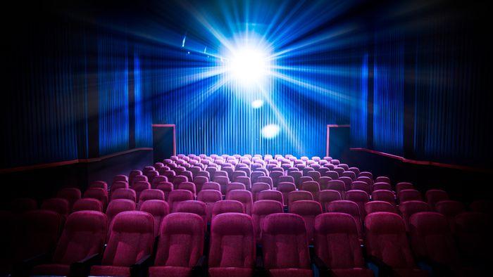 Cinemas começam a preparar reabertura no Brasil com campanha #JuntosPeloCinema
