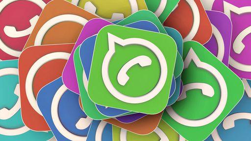 Finalmente! WhatsApp poderá ser usado em vários celulares e PCs