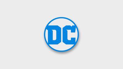 DC Comics revela seu novo logo para a fase Rebirth da editora