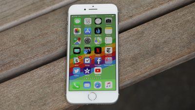 Apple muda processo para agilizar troca de telas no iPhone