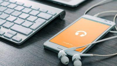 Google Play Música dá quatro meses de graça para novos assinantes