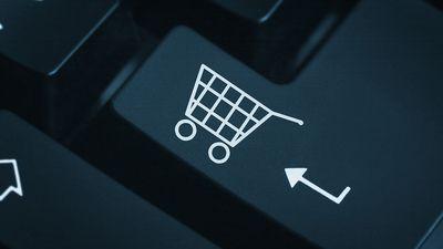 Comportamento do consumidor reduz importância da Cyber Monday para o varejo
