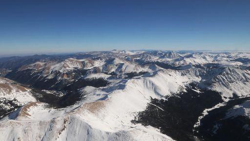 Terra está perdendo muito gelo a cada ano e cientistas emitem alerta