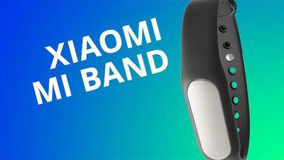 Mi Band: a pulseira inteligente, simples e barata [Análise]