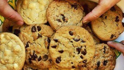 No Android, Opera vai bloquear avisos sobre uso de cookies