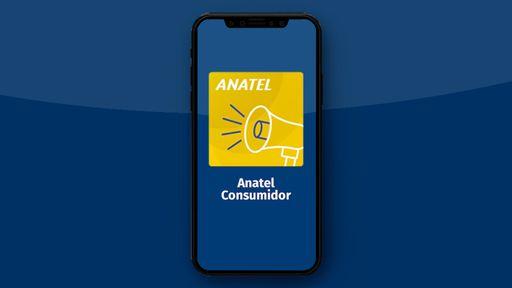 Como fazer uma reclamação na Anatel sobre uma operadora