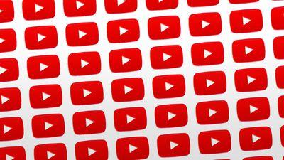 Links relacionados podem ser arma do YouTube contra teorias da conspiração