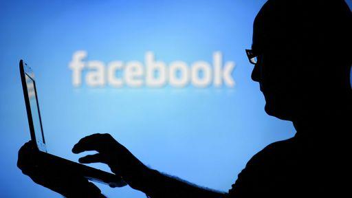 Facebook lança função que permite a localização de amigos nas proximidades
