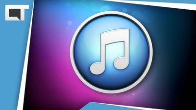 Como turbinar o som de seu iTunes [Dicas e Matérias]