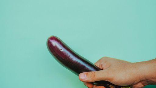 Pornografia: cientistas divergem se vício faz mal à saúde física e psicológica