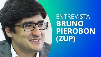 ZUP: levando a agilidade das startups para grandes empresas [CT Entrevista]
