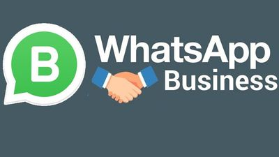 Whatsapp download messenger blackberry