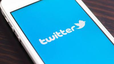 Contas de usuários do Twitter estão sendo suspensas para se adequar ao GDPR