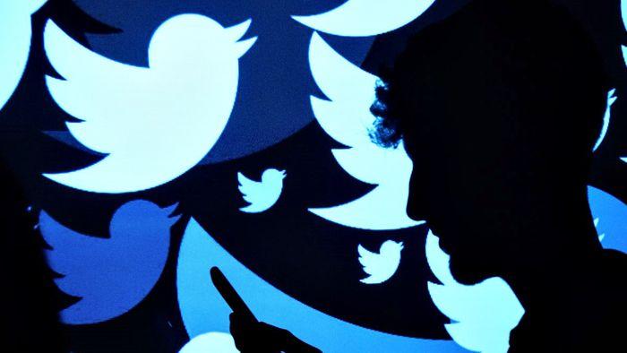 Falha do Twitter deixa dados e mensagens expostos no cache do Mozilla Firefox