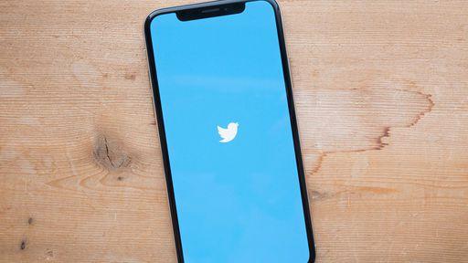Como fixar um tweet no seu perfil do Twitter