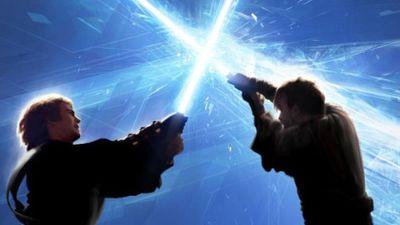 Lucasfilm lança trailer para remake de Star Wars criado por fãs