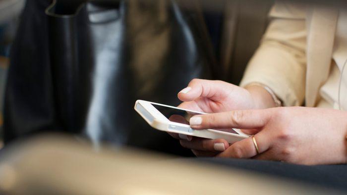 6 aplicativos que ajudam você a se conectar a uma rede Wi-Fi