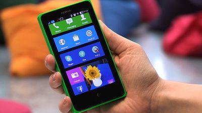 Contagem regressiva indica que Nokia X2 poderá ser anunciado nesta terça-feira