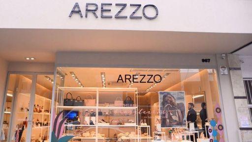 Arezzo compra My Shoes e amplia e-commerce de vestuário com Mercado Livre