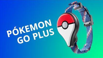 Pokémon GO Plus: um acessório exclusivo para o Pokémon GO [Análise]