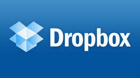 Dropbox dobra a capacidade de armazenamento para os usuários da versão Pro