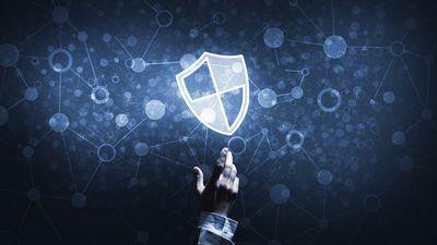 Por que a segurança de dados deveria ser uma prioridade