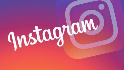 Instagram deve ganhar modo retrato em breve