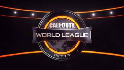 Call of Duty World League chega ao Brasil com circuitos de WWII
