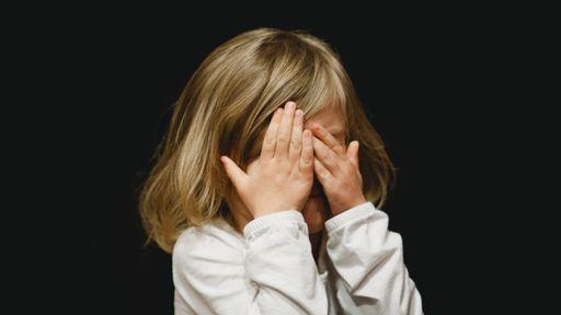 Crianças com síndrome da bolha estão sendo tratadas com o vírus da AIDS; entenda