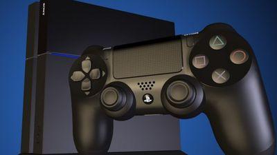 Aprenda a usar o seu smartphone como um teclado para o PlayStation 4