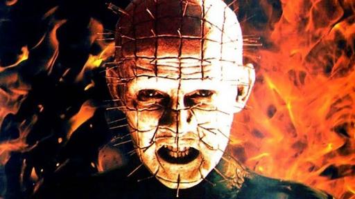Reboot de Hellraiser será uma nova adaptação do livro, explica diretor