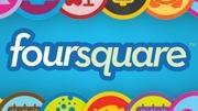 Foursquare lançará versão com novos recursos