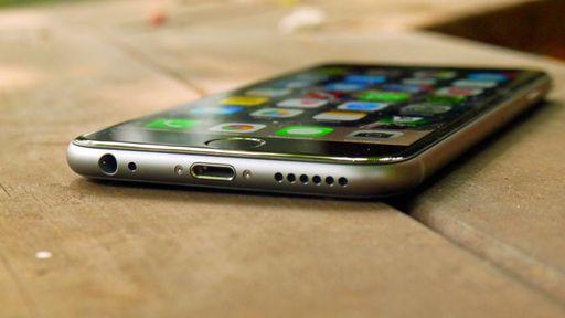 Apple pode abandonar conector de fone de ouvido no iPhone 7