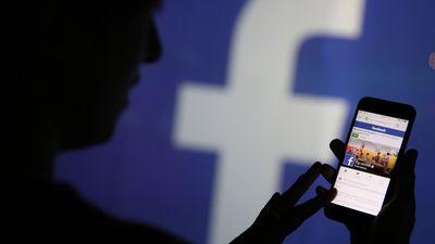 VPN do Facebook coleta dados mesmo quando não está sendo utilizada