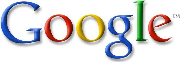 Já conhece o Google Googles?