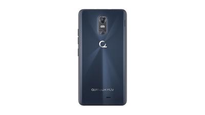 Quantum anuncia seus dois novos modelos Müv e Müv Pro, partindo de R$ 799