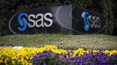 SAS abre inscrições para curso de Cientista de Dados