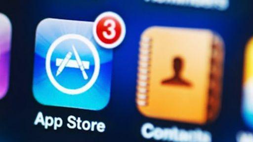 App Store passa por verdadeira faxina no combate às fraudes