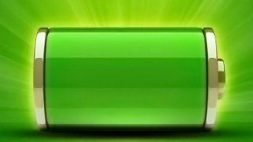 Google I/O: Conheça o projeto para economizar bateria do seu Android