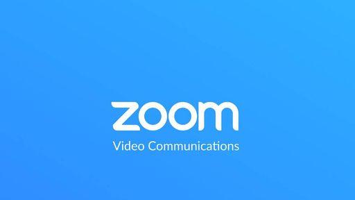 Apple   Na surdina, empresa corrige falha perigosa no Zoom para Mac