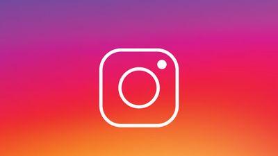 Instagram agora mostra quando você e seus amigos estão online