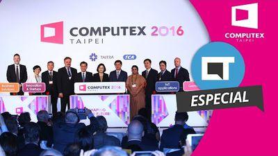 A evolução da computação: o que esperar dos PCs do futuro? [Especial | Computex