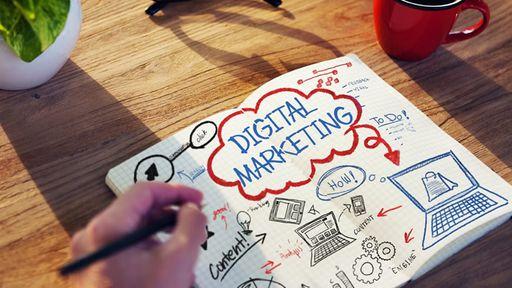 Evento gratuito sobre Marketing Digital reúne especialistas internacionais