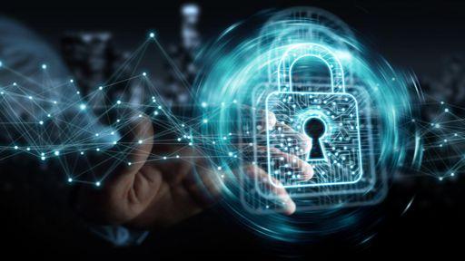 Privacidade: a história por trás da importância dos dados sensíveis