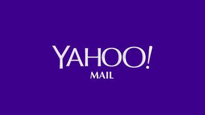 Email do Yahoo (ainda) varre as suas mensagens para vender anúncios